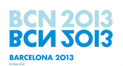 FINA World Aquatics Championships – Barcelona 2013