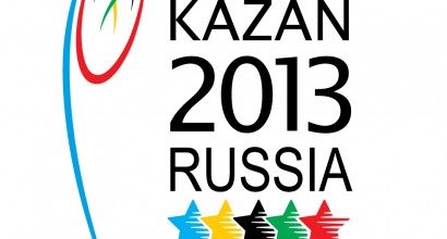 Summer Universiade – Kazan 2013