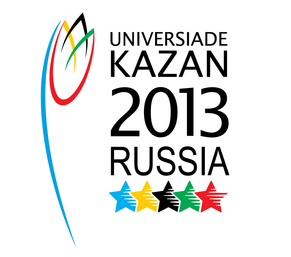 Kazan-2013-Universiade1.jpg
