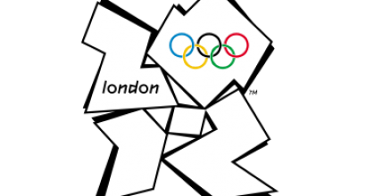 Olympic Games - London 2012